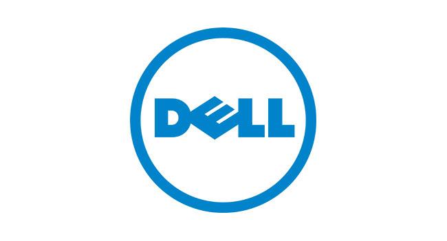 Dell присоединилась к организации A4WP