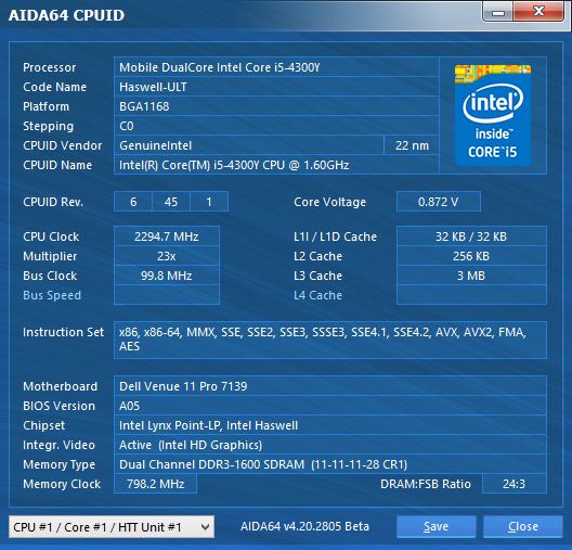 Dell_Venue_11_Pro_cpuid
