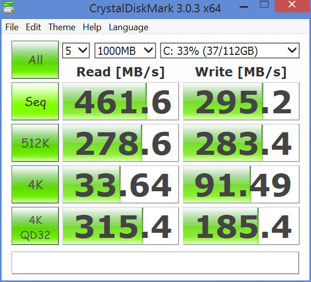 Dell_Venue_11_Pro_crystal