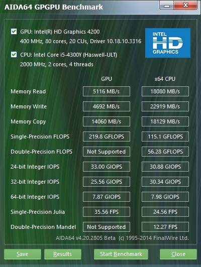 Dell_Venue_11_Pro_gpgpu