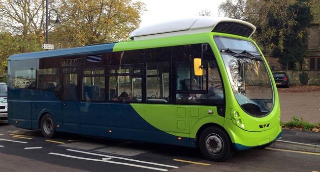 Electric_bus