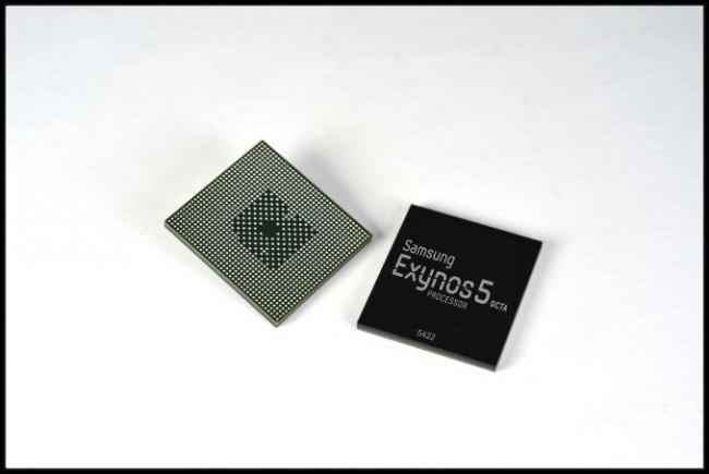 Exynos-5422