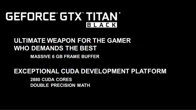 GeForce_GTX_Titian_Black_info
