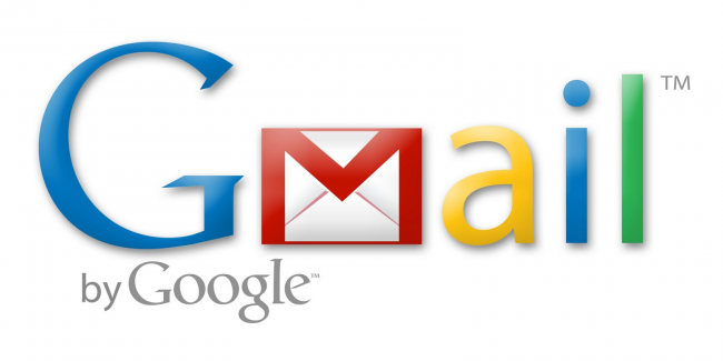 Google added to Gmail new feature that allows one-click unsubscribe from unwanted mailings