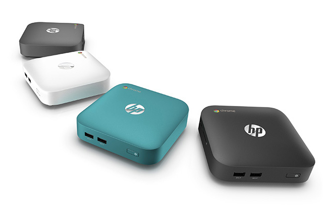 HP_Chromebox_650