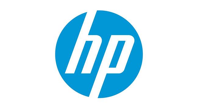У HP незначительно снизились доходы, но возросла прибыль