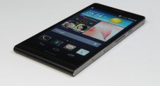 HUAWEI Ascend P6 18