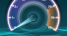 HUAWEI Ascend P6 Screenshots 03