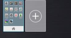 HUAWEI Ascend P6 Screenshots 11