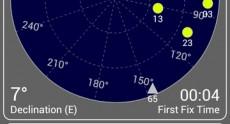 HUAWEI Ascend P6 Screenshots 31