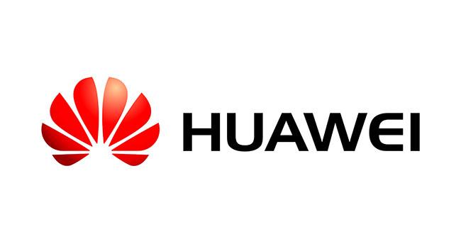 Huawei заняла третье место в рейтинге мировых поставок смартфонов за 2013 год