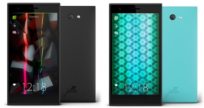 Jolla The Other Half