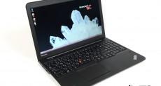 Lenovo_ThinkPad_S531 (1)