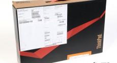 Lenovo_ThinkPad_S531 (20)