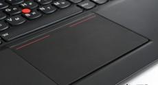 Lenovo_ThinkPad_S531 (8)
