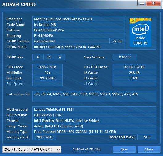 Lenovo_ThinkPad_S531_res (10)