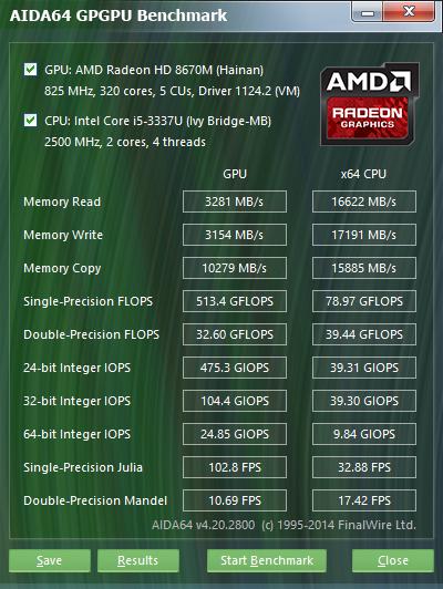 Lenovo_ThinkPad_S531_res (11)
