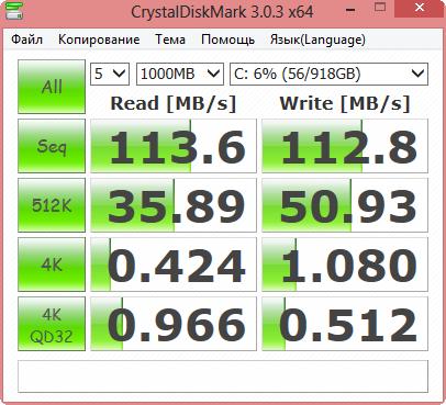 Lenovo_ThinkPad_S531_res (8)