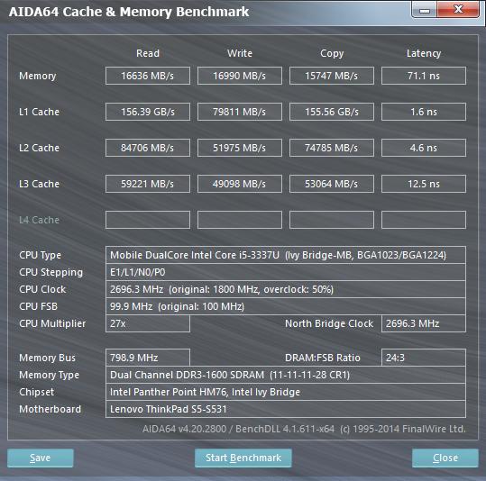 Lenovo_ThinkPad_S531_res (9)