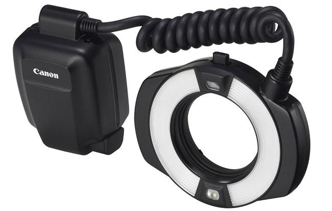 Macro Ring Lite MR-14EX II