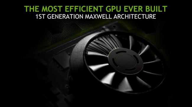 NVIDIA_GeForce_GTX_750ti_Maxwell_1st