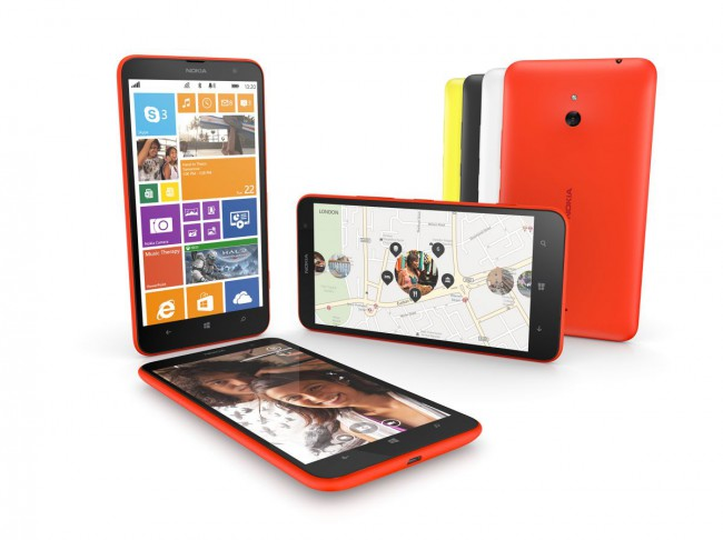 Nokia-Lumia-1320-Specification-and-Price