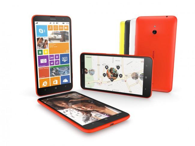 Nokia-Lumia-1320-Specification-and-Price