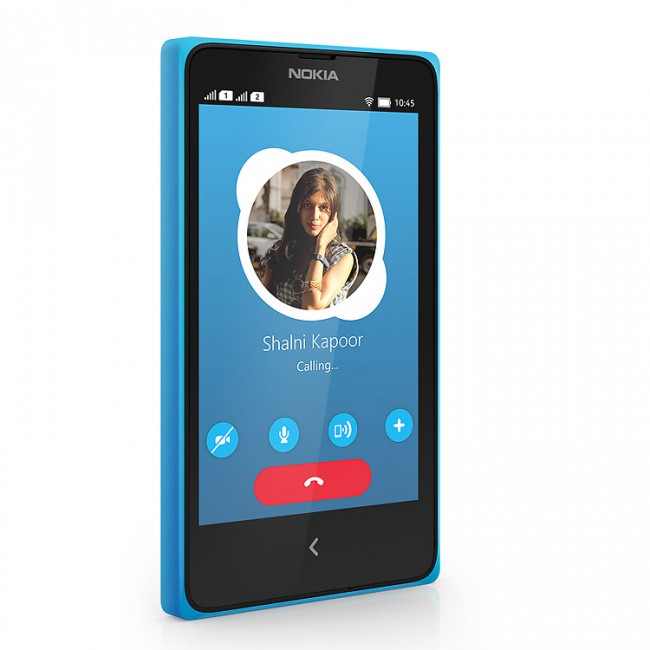 Nokia-X-Dual-SIM-Skype