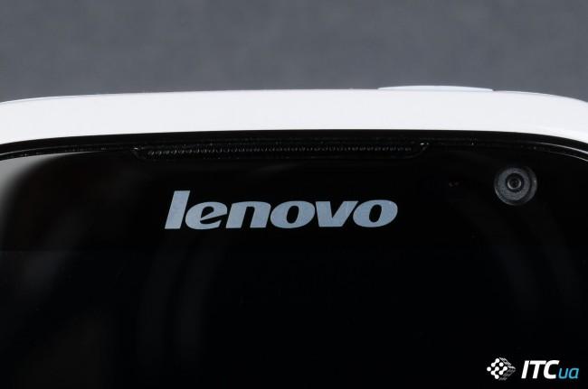 Обзор Lenovo Ideaphone S820 21