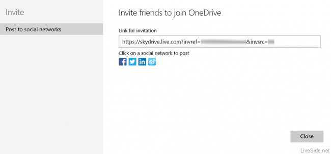 OneDrive-Referral-Bonus