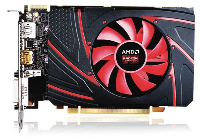 Radeon_R7_250x_card