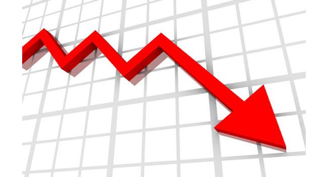 IDC: украинский рынок компьютеров сократился в 2013 году на 9%