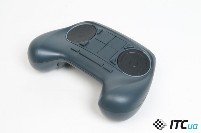 Steam_Machine_controller_view_3