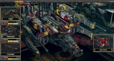 Strike_Vector_21