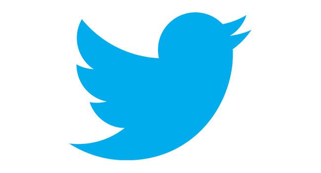 Twitter отчиталась о финансовых результатах минувшего квартала и 2013 года