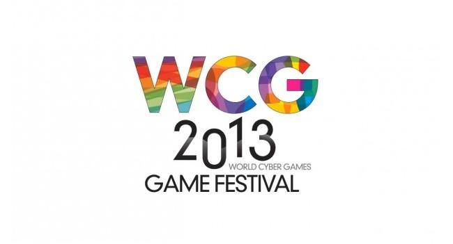 WCG_2013