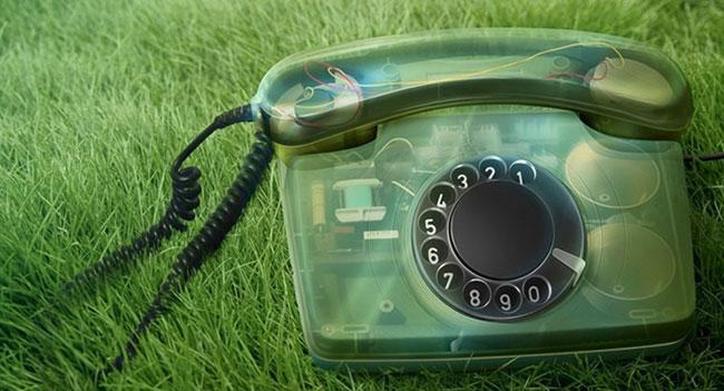 Операторы сотовой связи выступили против создание Фонда общедоступных телекомуслуг