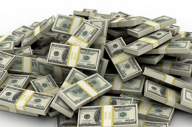 cashforsurveys1
