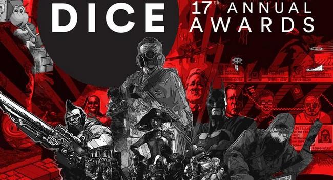 dice_awards_2014