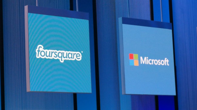 foursquare-windows8