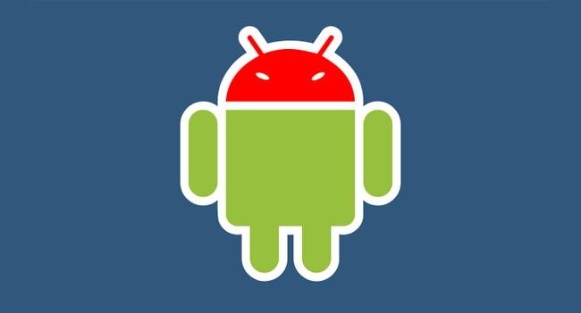 Лицензирование приложений Google на Android-устройствах подразумевает множество ограничений
