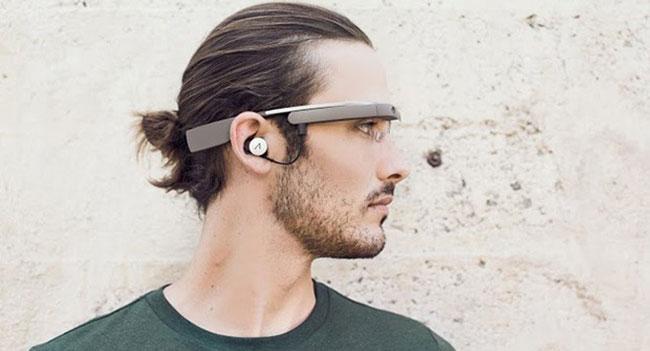 google-glass-earbud