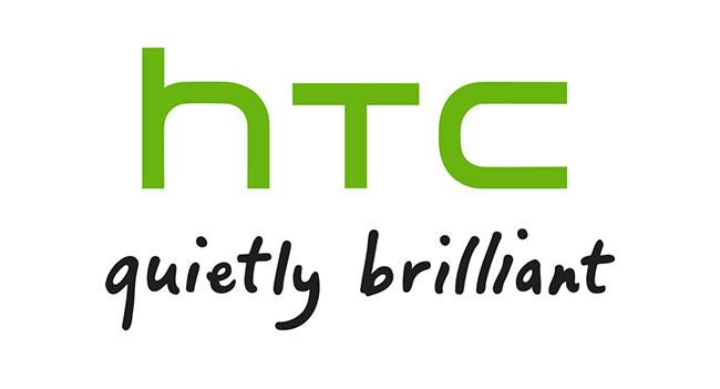 HTC внесет изменения в смартфоны, чтобы избежать нарушения принадлежащего Nokia патента