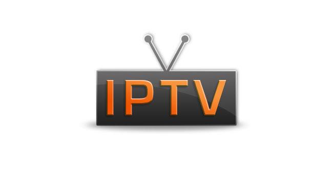Компания, предлагающая сервис оll.tv, намерена стать IPTV-провайдером
