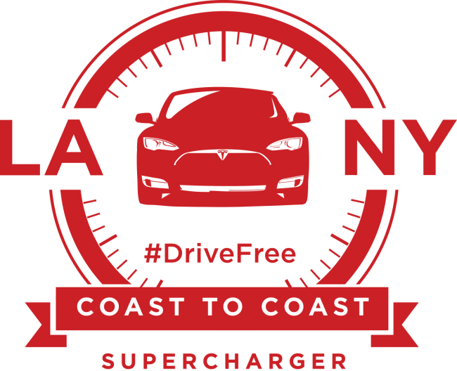 la-to-new-york-tesla-supercharger-race