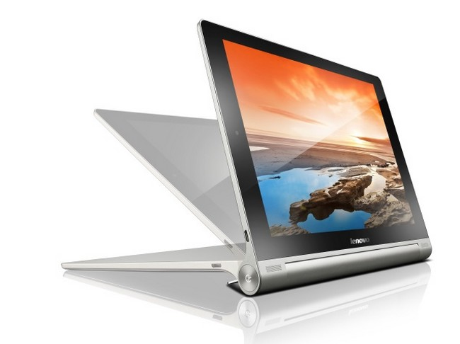 lenovo_yoga_tablet_10_hd_plus_official