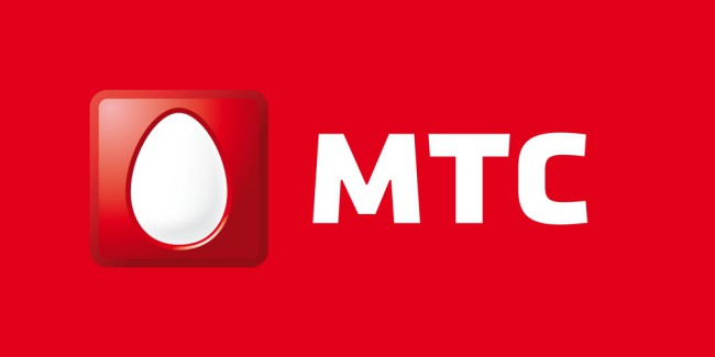 MTS_Logo_rus_15mesh_2ver