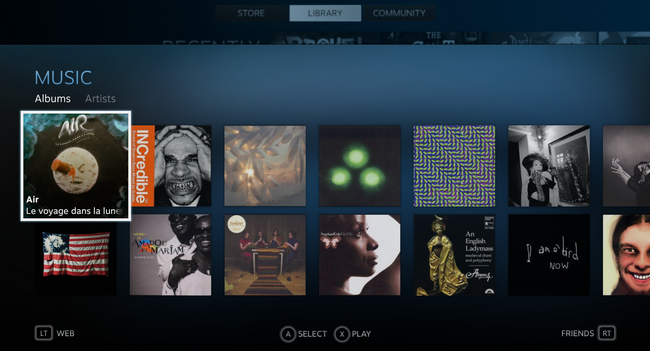 music_library_hd