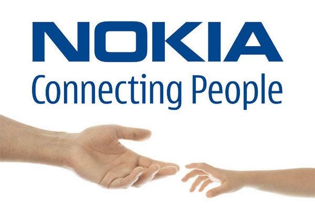 Nokia в первом полугодии получила убыток в 1,8 млрд евро