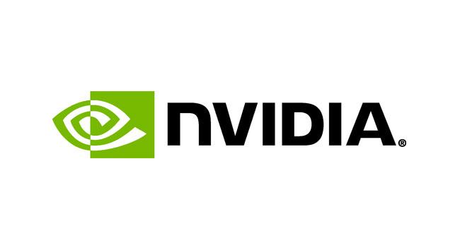 NVIDIA смогла нарастить доходы благодаря успешным продажам видеокарт